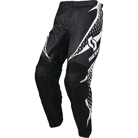 2013 Scott 250 Pants - Sceptre - Main