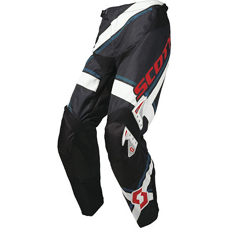 2013 Scott 350 Pants - Grid Locke - Main