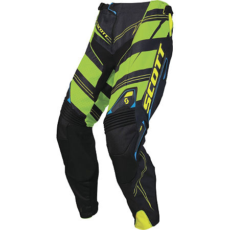 2013 Scott 450 Pants - Commit - Main