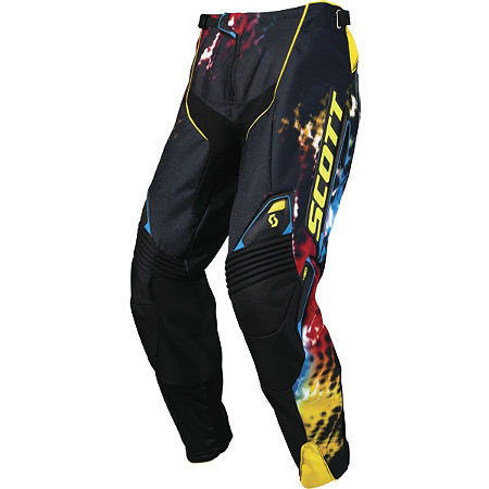 2013 Scott 450 Pants - Thrust - Main