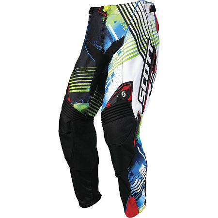 2013 Scott 450 Pants - Tangent - Main