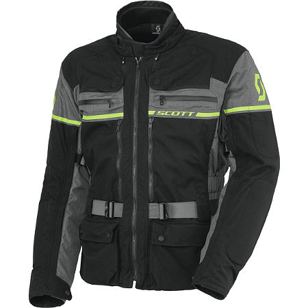 2013 Scott All Terrain TP Jacket - Main