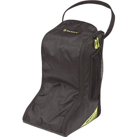 Scott Boot Bag - Main