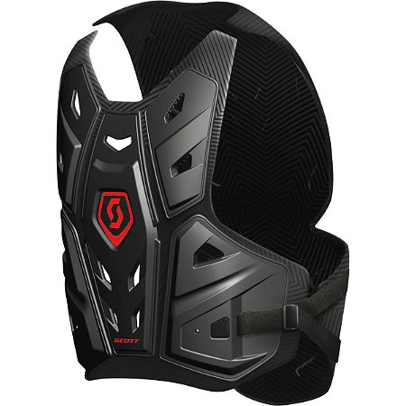 2013 Scott Commander Body Armor - Main