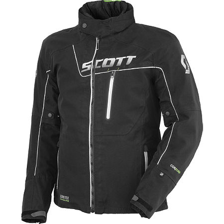 2013 Scott Distinct 1 GT Jacket - Main