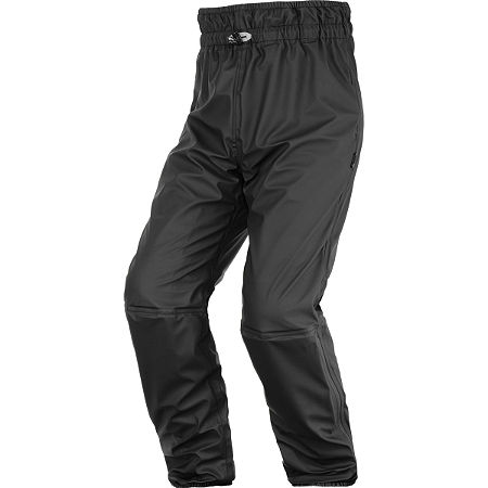 2013 Scott Ergonomic TP Rain Pants - Main