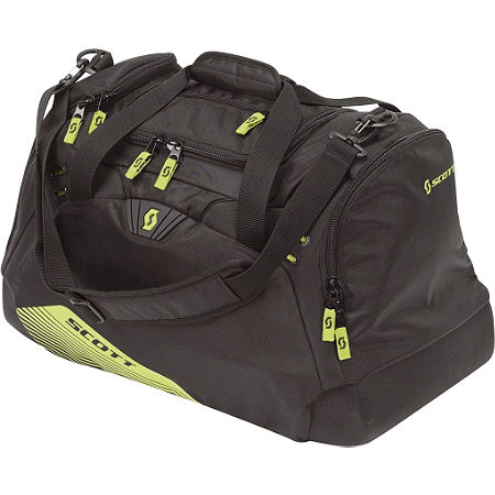 Scott Gym Duffle - Main