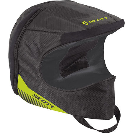 Scott Helmet Bag - Main