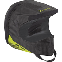 Scott Helmet Bag - Scott Boot Bag