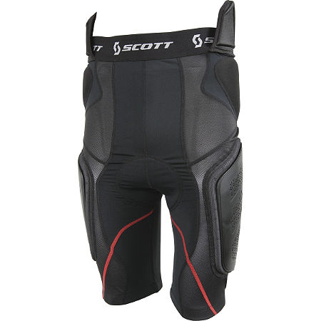 2013 Scott MX Undershorts - Main