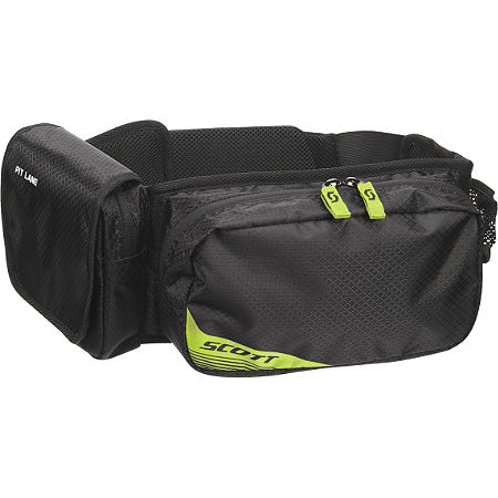 Scott Pit Lane Hip Pack - Main
