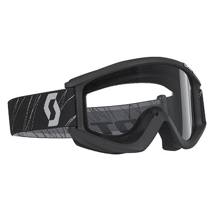 Scott Recoil Sand Goggles - Main