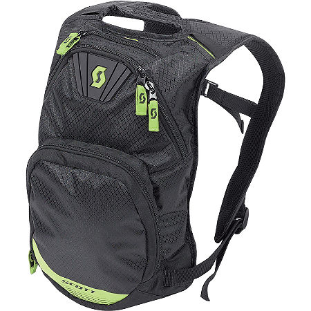 Scott Roamer Hydro Pack - Main