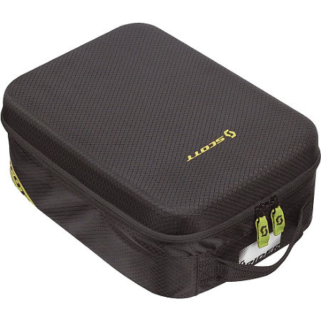 Scott Small Goggle Case - Main