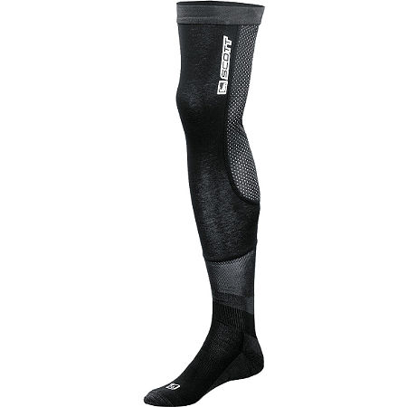 Scott MX Long Socks - Main