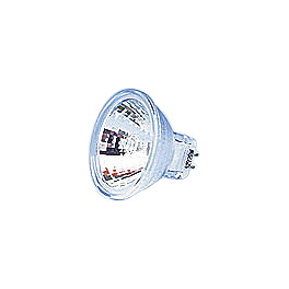 Show Chrome Replacement Bulb For Bullet Marker Light - Show Chrome Windshield Garnish - Chrome