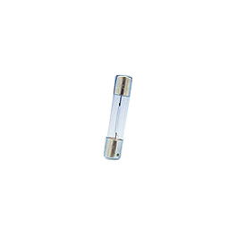 Show Chrome Replacement Bulb For Lighted Vanity Mirror - Show Chrome Solid State Flasher Relay