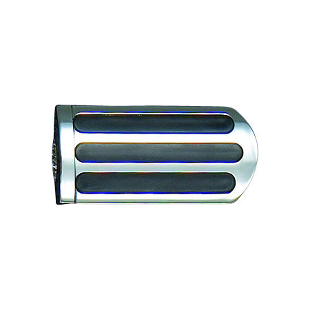 Show Chrome Case Guard Peg Set With 1