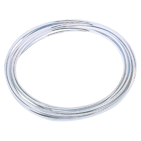 Show Chrome Edge Guard - Main