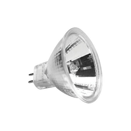 Show Chrome Halogen 50W Replacement Bulb For Show Chrome Mini Halogen Driving Lights - Main