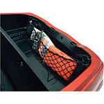 HOPNEL Trunk Cargo Net - HOPNEL Cruiser Products