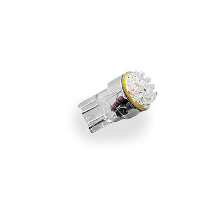 Show Chrome LED #7443 Wedge Bulb - Main