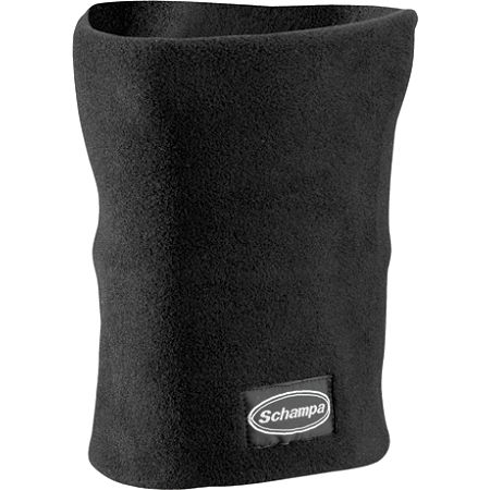 Schampa Double Layer Neck Gaiter - Main