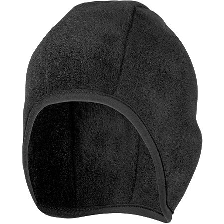 Schampa Fleece Skull Cap - Main