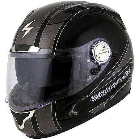 Scorpion EXO-1100 Helmet - Sixty Six - Main