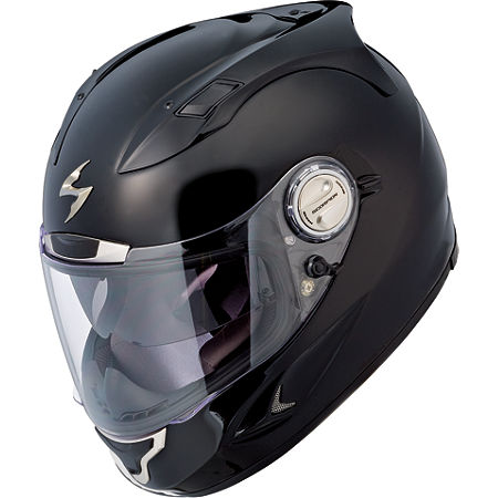 Scorpion EXO-1100 Helmet - Main