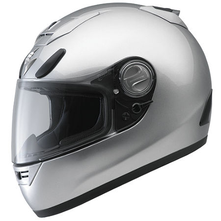 Scorpion EXO-750 Helmet - Main