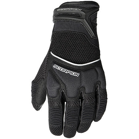 Scorpion Cool Hand II Mesh Gloves - Main
