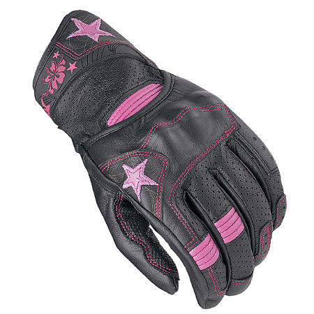 Scorpion Women's Cleo Gloves - Main