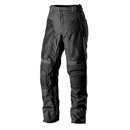 Scorpion Deuce Pants - Scorpion Drafter Mesh Pants