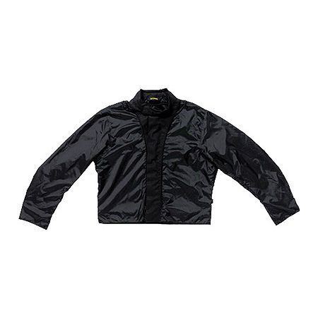 Scorpion Drafter Jacket Windproof Liner - Main