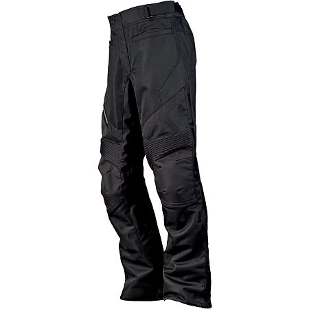 Scorpion Drafter Mesh Pants - Main