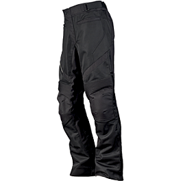 Scorpion Drafter Mesh Pants - Scorpion Deuce Pants