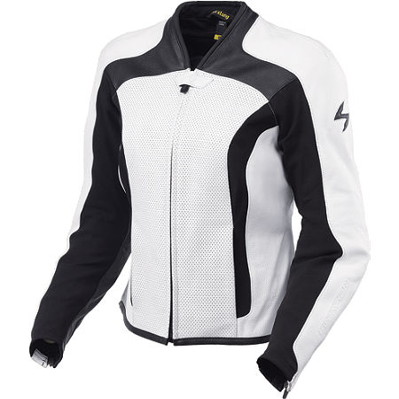 Scorpion Women's Dynasty Jacket - Main