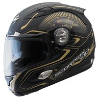 SCORPION EXO-1000 HELMET - RPM