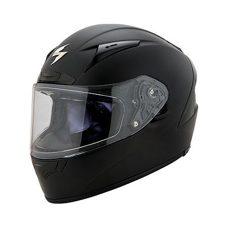 Scorpion EXO-R2000 Helmet - Main