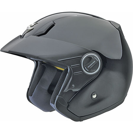 Scorpion EXO-200 Helmet - Main