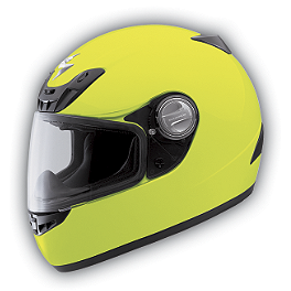 Scorpion EXO-400Y Youth Helmet - HJC CL-Y Youth Helmet