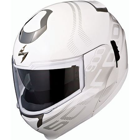 Scorpion EXO-900 Helmet - Furtive - Main