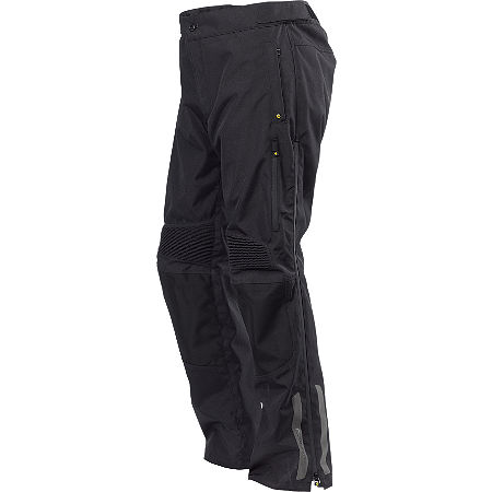 Scorpion Women's Empire Pants - Main