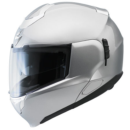 Scorpion EXO-900 Helmet - Main