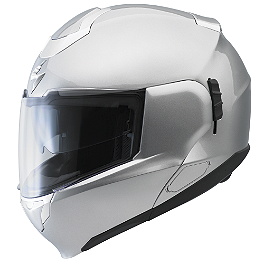 Scorpion EXO-900 Helmet - Scala Rider G4 Single Headset