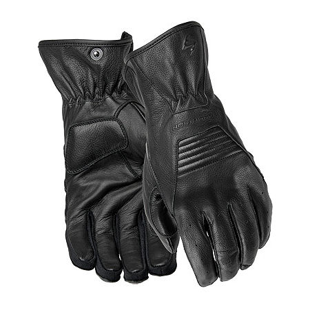 Scorpion Full-Cut Gloves - Main