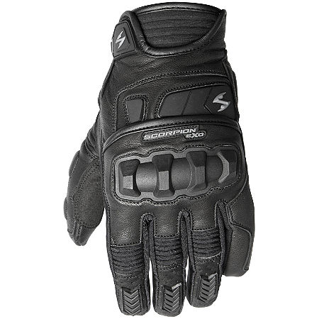 Scorpion Klaw II Gloves - Main