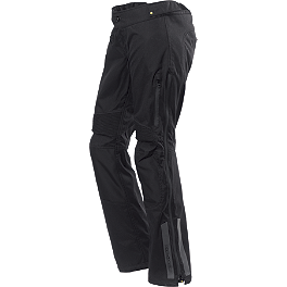 Scorpion Monroe Pants - Fly Butane Pants