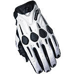 Scorpion Women's Onyx Gloves - Scorpion Motorcycle Products